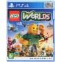 Зображення Диск Sony BD LEGO Worlds 2205399 - зображення 4