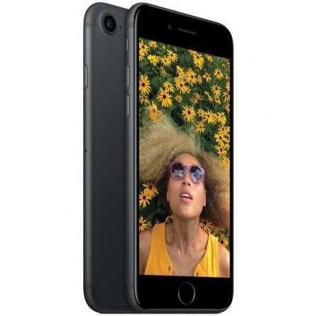 Изображение Смартфон Apple iPhone 7 32 Gb Matt Black - изображение 6