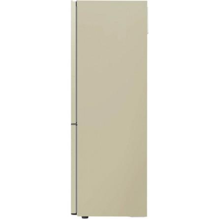 Зображення Холодильник LG GA B 459 SEQZ - зображення 14