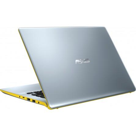 Изображение Ноутбук Asus S 430 UA EB 176 T - изображение 4