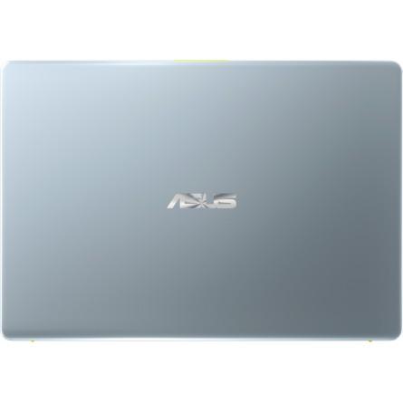 Изображение Ноутбук Asus S 430 UA EB 176 T - изображение 5