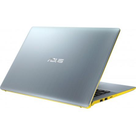 Изображение Ноутбук Asus S 430 UA EB 176 T - изображение 6