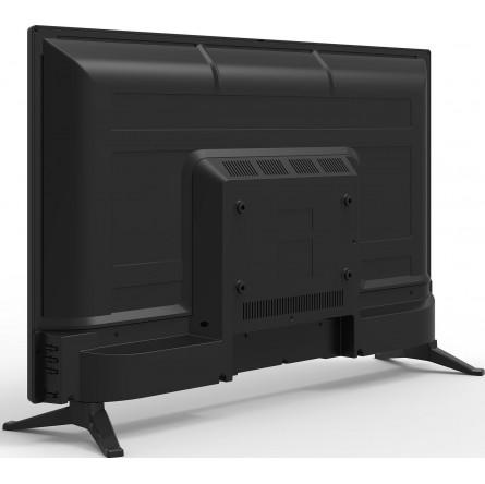 Зображення Телевізор Hoffson A 32 HD 100 T2 S - зображення 3