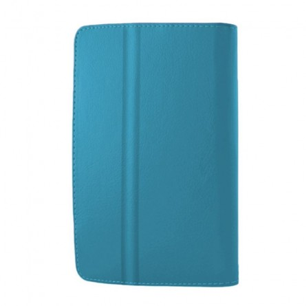 Зображення Чохол для планшета Lagoda Clip Stand 6-8 Mint Boom 2000041788019 - зображення 1