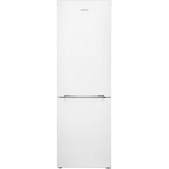 Зображення Холодильник Samsung RB 33 J 3000 WW