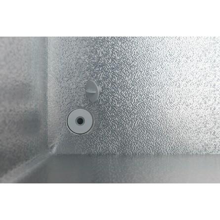 Зображення Морозильний лар Ardesto FRM 290 E - зображення 10