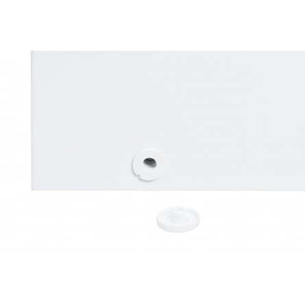 Зображення Морозильний лар Ardesto FRM 290 E - зображення 3