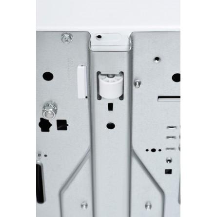 Зображення Морозильний лар Ardesto FRM 290 E - зображення 9