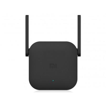 Изображение Xiaomi DVB 4176 CN Black - изображение 1