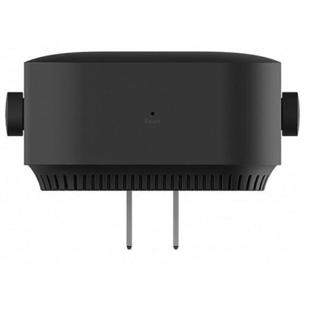Изображение Xiaomi DVB 4176 CN Black - изображение 4