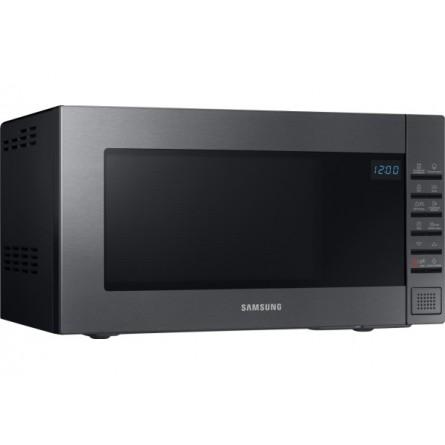 Зображення Мікрохвильова піч Samsung GE 88 SUG - зображення 2