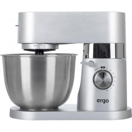 Изображение Кухонный комбайн Ergo KM 1555 - изображение 1