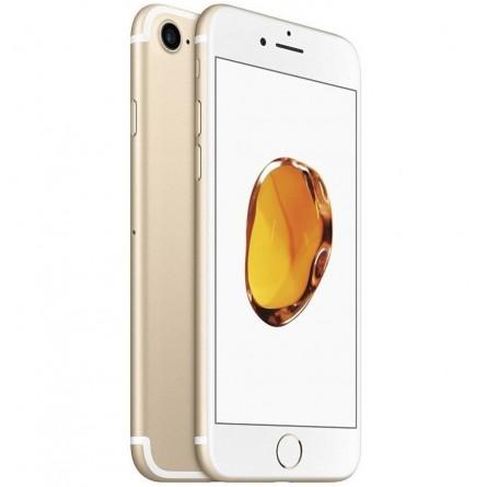 Зображення Смартфон Apple iPhone 7 32GB Gold - зображення 6