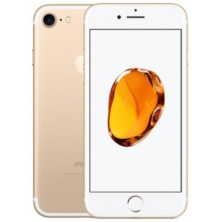 Зображення Смартфон Apple iPhone 7 32GB Gold - зображення 1