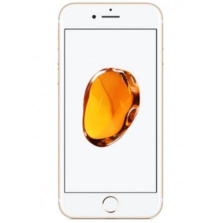 Зображення Смартфон Apple iPhone 7 32GB Gold - зображення 2