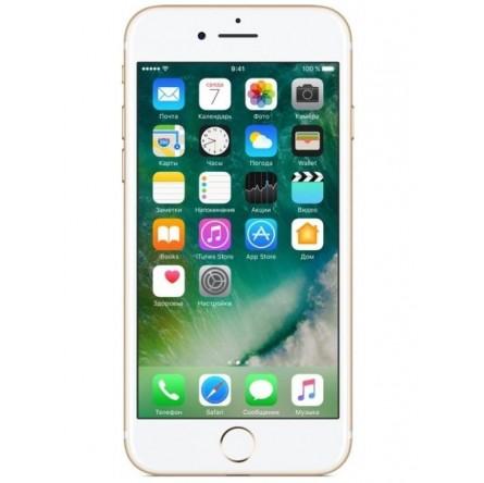 Зображення Смартфон Apple iPhone 7 32GB Gold - зображення 5