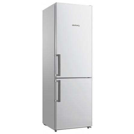 Зображення Холодильник Elenberg BMFN 189 O - зображення 1