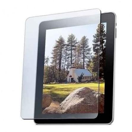 Изображение Защитная пленка Utty Huawei MediaPad T3 7 3G - изображение 1