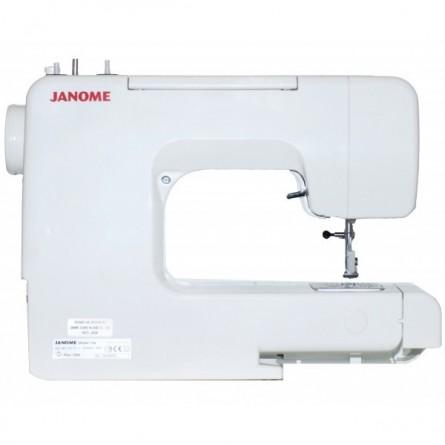 Изображение Швейная машина Janome E Line 15 - изображение 2