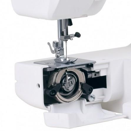 Изображение Швейная машина Janome E Line 15 - изображение 8