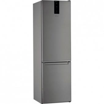 Изображение Холодильник Whirlpool W7 911O OX