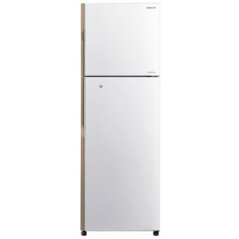Изображение Холодильник Hitachi R-H330PUC7PWH