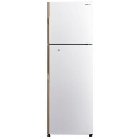 Зображення Холодильник Hitachi R-H330PUC7PWH - зображення 1