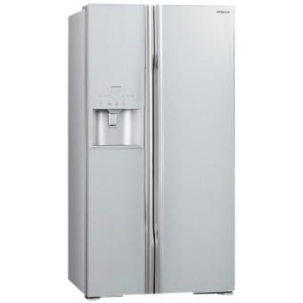 Изображение Холодильник Hitachi R-S700GPUC2GS