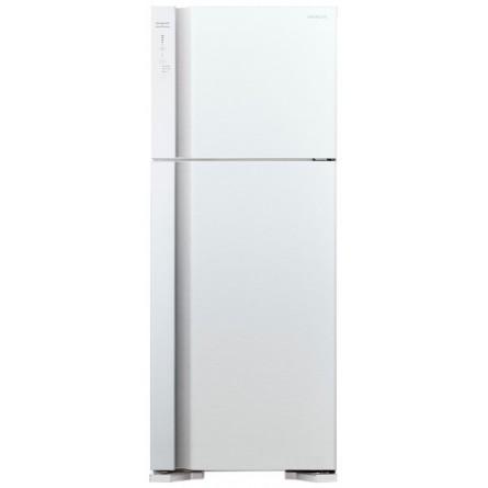 Изображение Холодильник Hitachi R-V540PUC7PWH - изображение 1