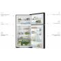 Изображение Холодильник Hitachi R-V540PUC7PWH - изображение 6