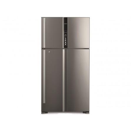 Изображение Холодильник Hitachi R-V910PUC1KXINX - изображение 1