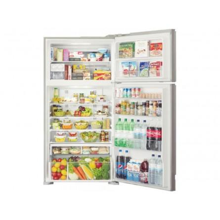 Изображение Холодильник Hitachi R-V910PUC1KXINX - изображение 2