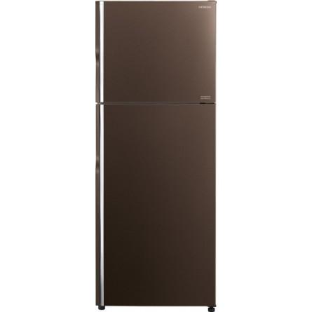 Зображення Холодильник Hitachi R-VG470PUC8GBW - зображення 1