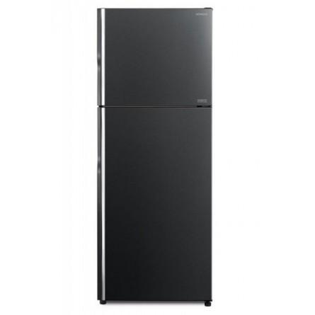 Изображение Холодильник Hitachi R-VG470PUC8GGR - изображение 1