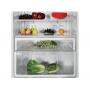 Зображення Холодильник Hitachi R-VG610PUC7GGR - зображення 9