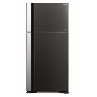 Изображение Холодильник Hitachi R VG 660 PUC 7 GGR