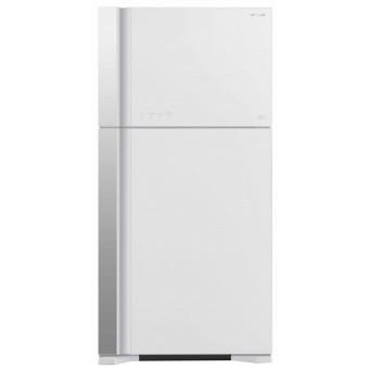 Изображение Холодильник Hitachi R-VG660PUC7GPW