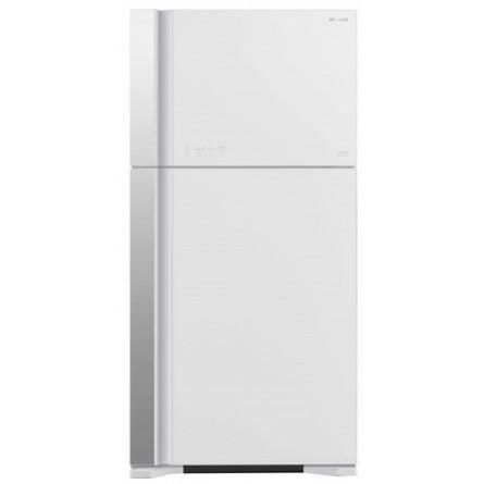 Изображение Холодильник Hitachi R-VG660PUC7GPW - изображение 1
