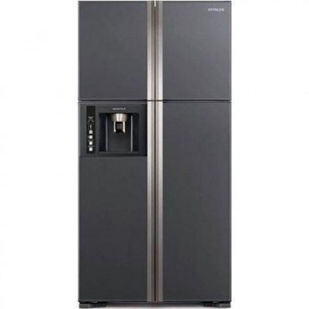 Изображение Холодильник Hitachi R-W720PUC1GGR - изображение 1