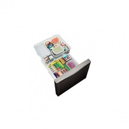 Изображение Холодильник Hitachi R-WB480PUC2GBK - изображение 5