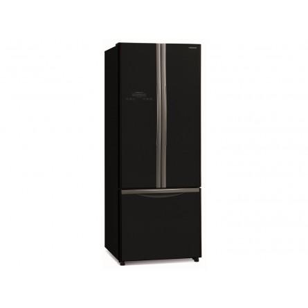 Изображение Холодильник Hitachi R-WB480PUC2GBK - изображение 2