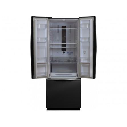 Изображение Холодильник Hitachi R-WB480PUC2GBK - изображение 4