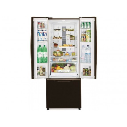 Изображение Холодильник Hitachi R-WB480PUC2GBK - изображение 3
