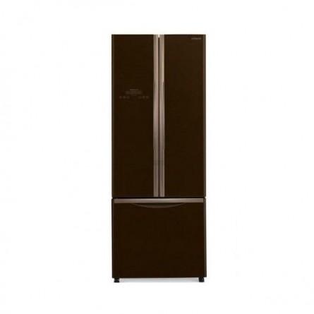 Зображення Холодильник Hitachi R-WB480PUC2GBW - зображення 1