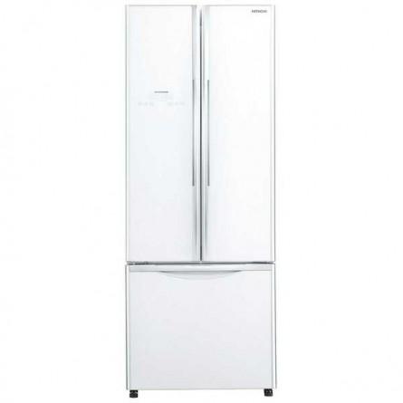 Зображення Холодильник Hitachi R-WB480PUC2GPW - зображення 1