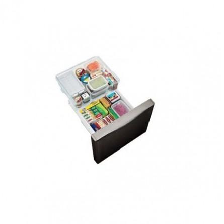 Зображення Холодильник Hitachi R-WB550PUC2GBK - зображення 4