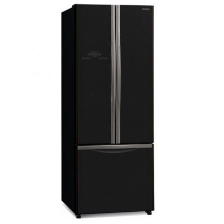 Зображення Холодильник Hitachi R-WB550PUC2GBK - зображення 2