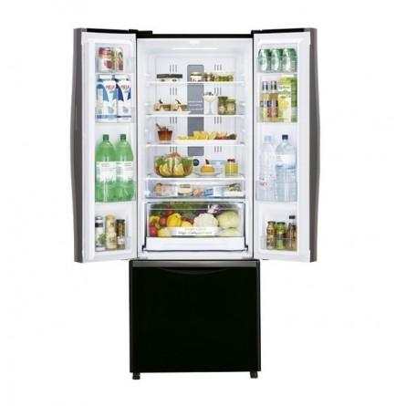 Зображення Холодильник Hitachi R-WB550PUC2GBK - зображення 3