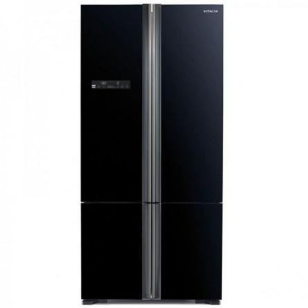 Изображение Холодильник Hitachi R-WB730PUC5GBK - изображение 1