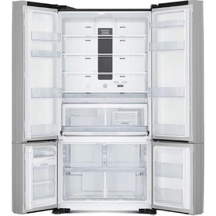 Изображение Холодильник Hitachi R-WB730PUC5GBK - изображение 2